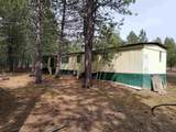 3318 Oregon Rd - Photo 14