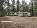 3318 Oregon Rd - Photo 3