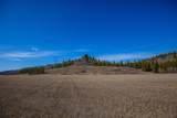 xx Four Mound Rd - Photo 1