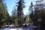 2024X Summit Valley Rd - Photo 2