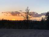 30915 Meadow Ln - Photo 1