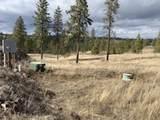 30915 Meadow Ln - Photo 14