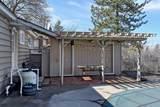 1845 8th Ave - Photo 36