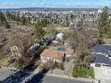 1845 8th Ave - Photo 4