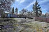 1845 8th Ave - Photo 40