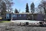 1845 8th Ave - Photo 41