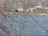 1951 Sprague Lake Resort Rd N Rd - Photo 12