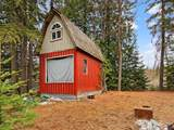 1081 Tacoma Creek Rd - Photo 7