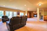 409 Trailridge Ct - Photo 36