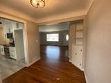111 Queen Ave - Photo 10