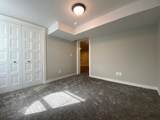 111 Queen Ave - Photo 21