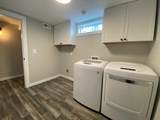 111 Queen Ave - Photo 26