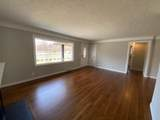 111 Queen Ave - Photo 4