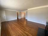111 Queen Ave - Photo 6