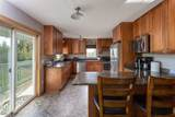 4027 Linke Rd - Photo 13
