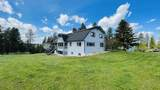 4027 Linke Rd - Photo 4