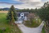 4027 Linke Rd - Photo 44