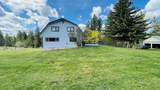 4027 Linke Rd - Photo 5