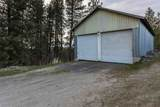 4027 Linke Rd - Photo 8