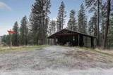 4027 Linke Rd - Photo 9