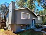 3928 36th Ave - Photo 4