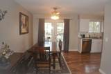 3928 36th Ave - Photo 5
