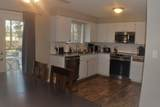 3928 36th Ave - Photo 8