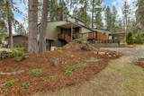 4108 15th Ave - Photo 1