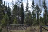 151XX Oregon Rd - Photo 15