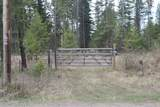 151XX Oregon Rd - Photo 2