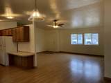 225 Milwaukee Dr - Photo 41