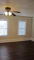 1427 6th Ave - Photo 42