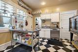 1427 6th Ave - Photo 15