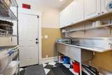 1427 6th Ave - Photo 16