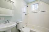1427 6th Ave - Photo 19