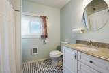 1427 6th Ave - Photo 21