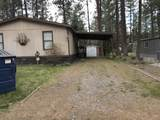 8900 Mullan Hill Rd - Photo 25