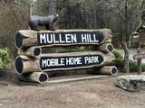 8900 Mullan Hill Rd - Photo 27