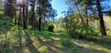XX Tri Canyon Ranch -Tbd Rd - Photo 10