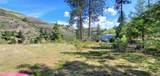 XX Tri Canyon Ranch -Tbd Rd - Photo 13