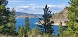 XX Tri Canyon Ranch -Tbd Rd - Photo 3