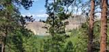 XX Tri Canyon Ranch -Tbd Rd - Photo 4