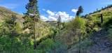 XX Tri Canyon Ranch -Tbd Rd - Photo 5
