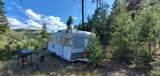 XX Tri Canyon Ranch -Tbd Rd - Photo 6