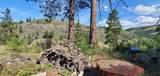 XX Tri Canyon Ranch -Tbd Rd - Photo 7