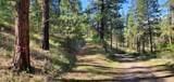 XX Tri Canyon Ranch -Tbd Rd - Photo 9