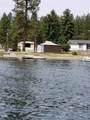 10703 Lakehurst Dr - Photo 1