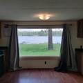 10703 Lakehurst Dr - Photo 10