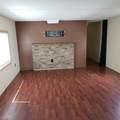 10703 Lakehurst Dr - Photo 13
