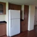 10703 Lakehurst Dr - Photo 15